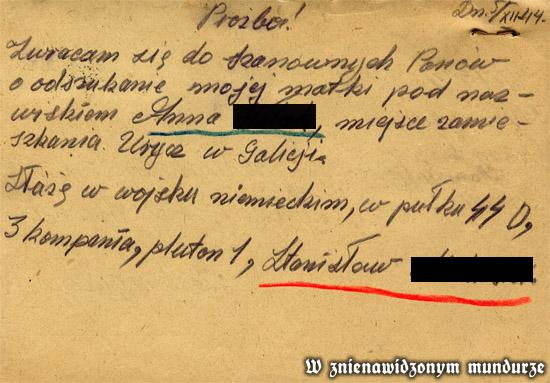 http://www.wehrmacht-polacy.pl/album/ss_03.jpg
